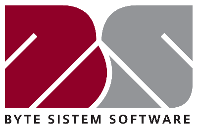 Byte Sistem Software